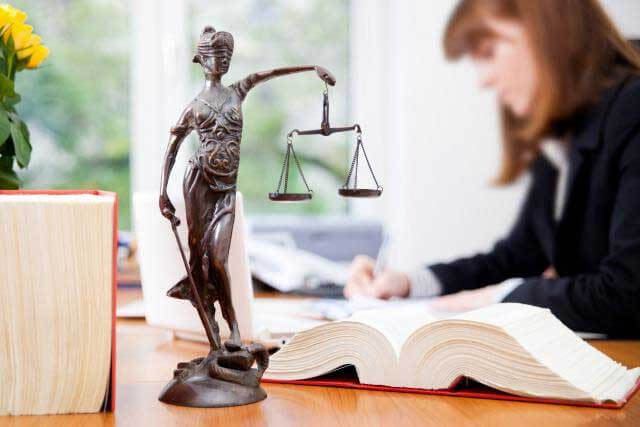 avocat pour succession difficile